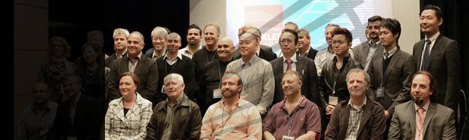 BIN Summit 2013