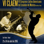 CLAEM 2015