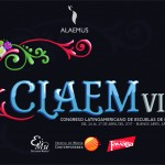 CLAEM 2017