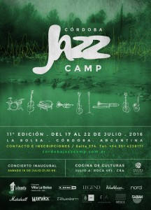 cba_jazz_camp_2016