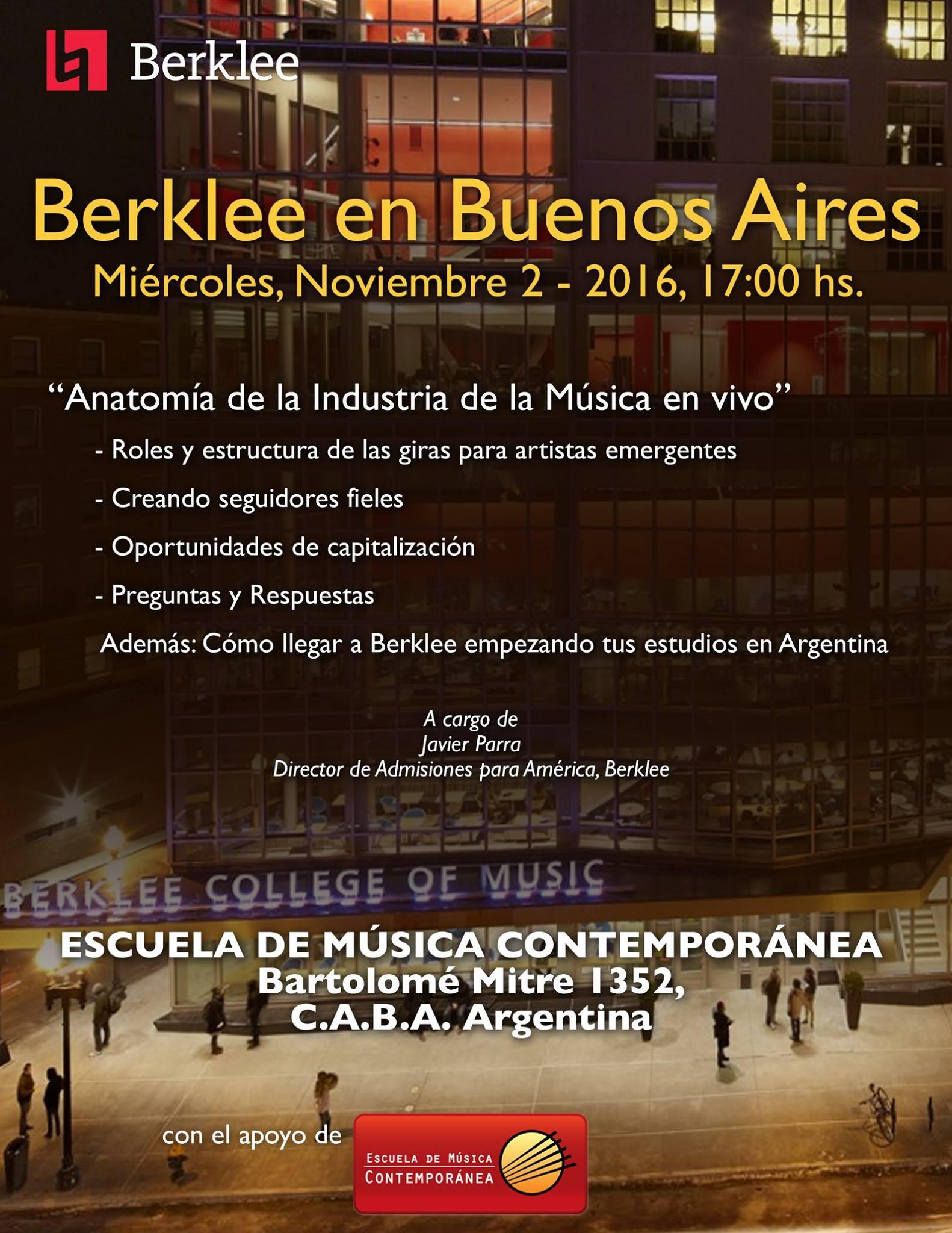 Moderno Anatomía De La Música Inspiración - Anatomía de Las ...