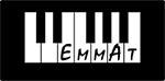 EMMAT Logo