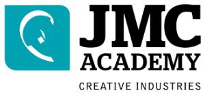 JMC-Academy-logo